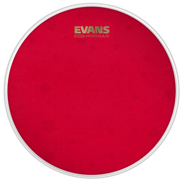 EVANS B14HR 14