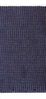 Сетка абразивная шлифовальная №220