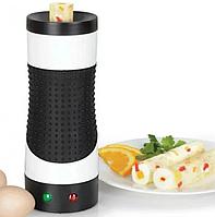 Омлетница Rollie Egg Master Original вертикальная с антипригарным покрытием, прибор для приготовления яиц.