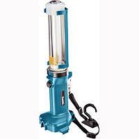 Аккумуляторный фонарь Makita STEXML122