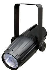 CHAUVET LED PinSpot 2 Светильник PINSPOT