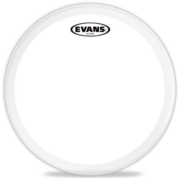 EVANS BD20GB1 20