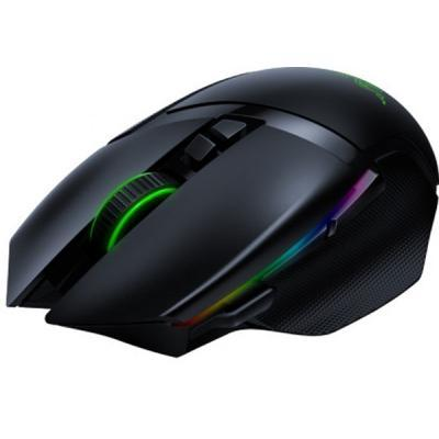 Мышка Razer Basilisk Ultimate