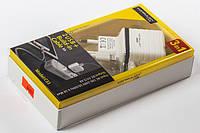 Зарядное устройство для телефонов 5V 2.4А Оригинал.