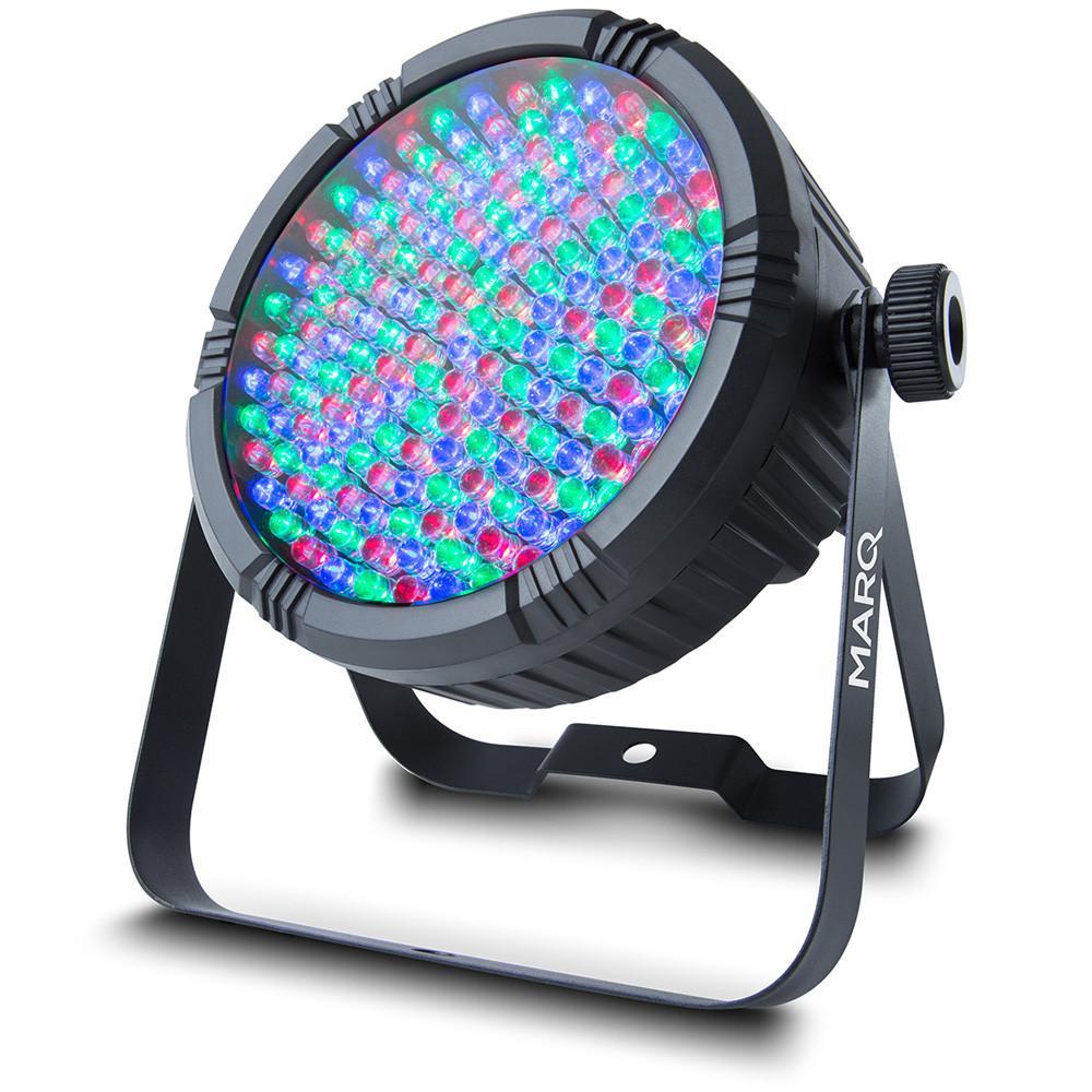 MARQ Colormax PAR64 Прибор заливочного света