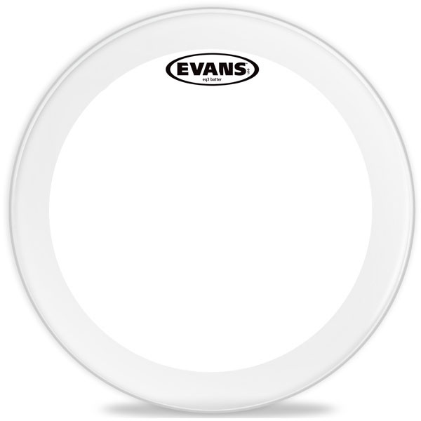 EVANS BD20GB3 20