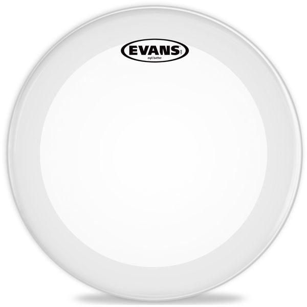 EVANS BD22GB4C-B 22