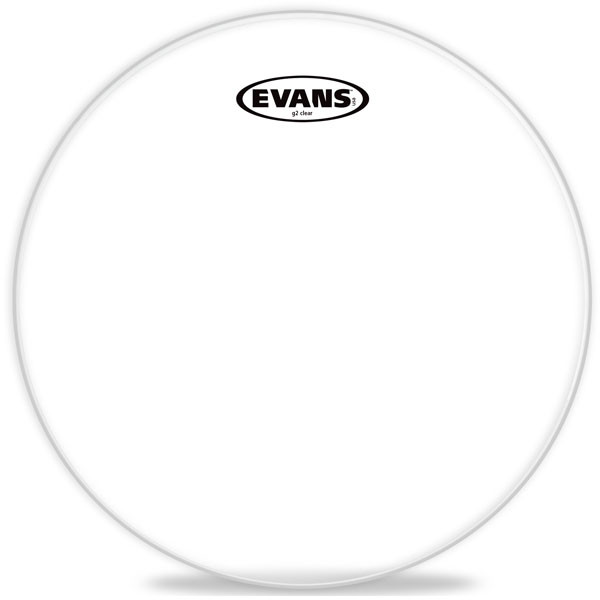 EVANS BD22G1 22