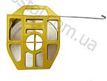 Лента 10х0,7мм нержавеющая бандажная AISI 201, фото 4