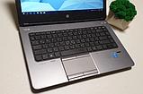 "Ноутбук HP ProBook 640 14""HD|i5-4300M|8Gb DDR3|SSD 256Gb|IntelHD4600, фото 5"