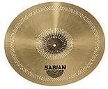SABIAN 20, фото 3