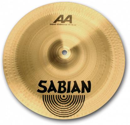 SABIAN 21416 14