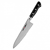 Нож кухонный шеф Samura Pro-S 200 мм (SP-0085)