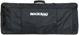 ROCKBAG RB21412B Student Line - Keyboard Bag Чехол для синтезатора