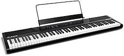 ALESIS RECITAL Сценическое цифровое пианино