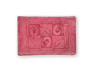 Коврик для ванной Bisk Aztec B00795 (60х90см)