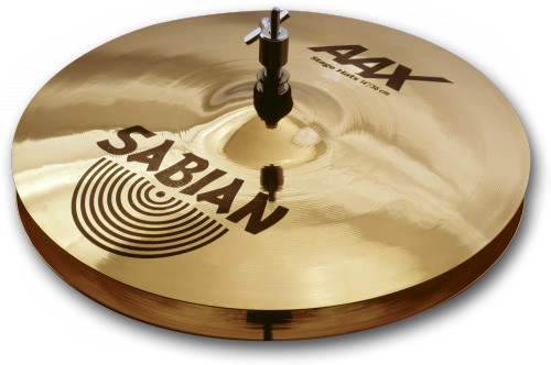 SABIAN 21402X 14