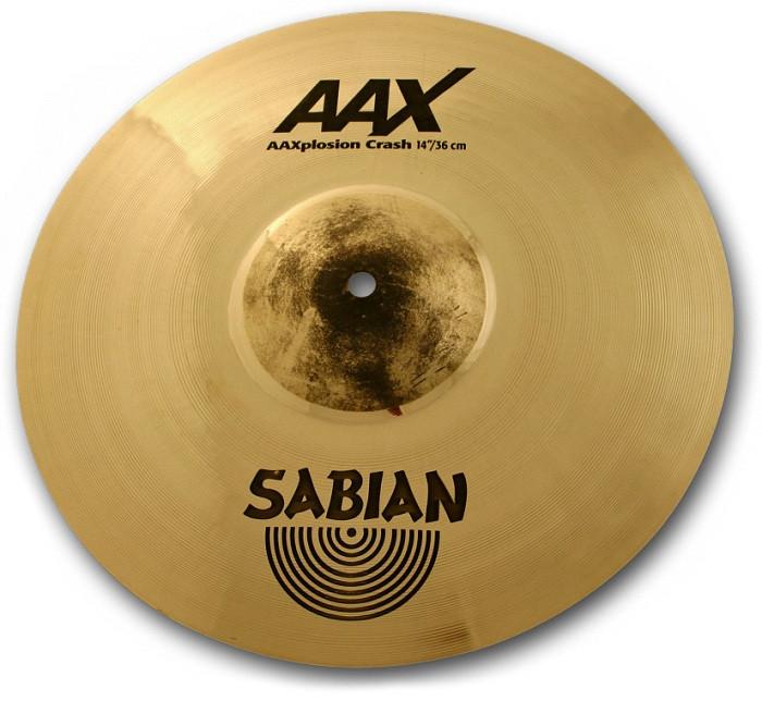 SABIAN 21487XB 14