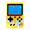 """Приставка  SUP Game Box 3"""" 400 игр Супер Марио"""