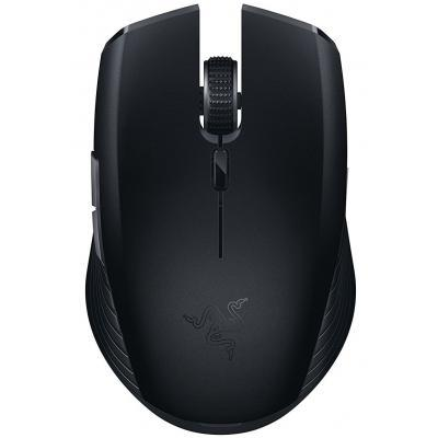 Мышка Razer Atheris
