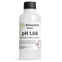 Буферний розчин pH 1.68, MA9001, фото 1