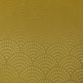 Рулонні штори Ажур (8 варіантів кольору) 3465 Жовтий