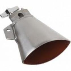 GON BOPS TIBURON BELL Коубелл (BPETL)