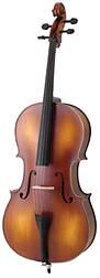 MAXTONE CVC101 4/4 виолончель