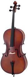 MAXTONE CVC100 4/4 виолончель