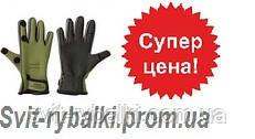 Перчатки Mikado неопрен XL UMR-03