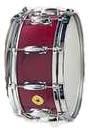 MAXTONE SDC602 Red Малый барабан