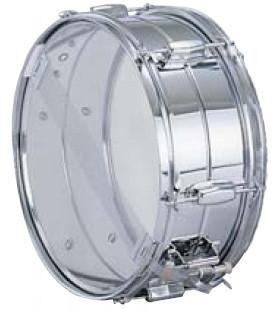 MAXTONE SD988 Малый барабан