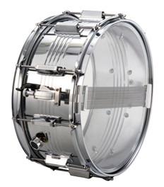 MAXTONE SD216 Малый барабан