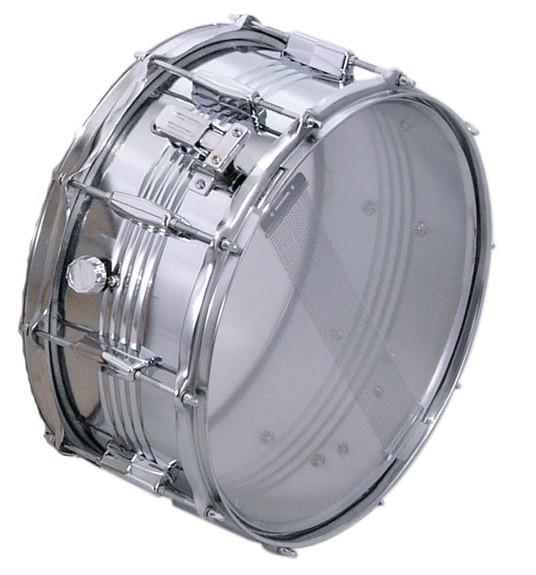 MAXTONE SDC604 Малый барабан
