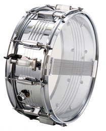 MAXTONE SD201R Малый барабан