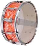 MAXTONE SDC100 Малый барабан, фото 2