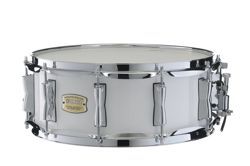 YAMAHA STAGE CUSTOM BIRCH SNARE 14