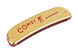 HOHNER Comet 40 C Губная гармоника