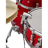 YAMAHA DT50S триггер для малого барабана / тома, фото 4