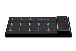LINE6 FBV3 Футконтроллер