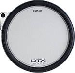 YAMAHA XP120SD пэд малого барабана, фото 2