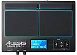ALESIS SAMPLE PAD 4 Электронная перкуссия, фото 3
