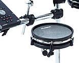 ALESIS COMMAND MESH KIT Электронная барабанная установка, фото 3