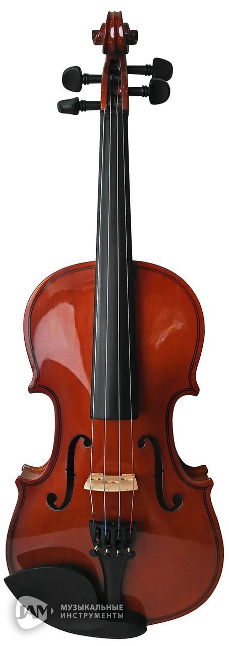 PARKSONS CV101 1/2 Скрипка
