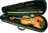 MAXTONE TV1/8A LL Скрипка, фото 3