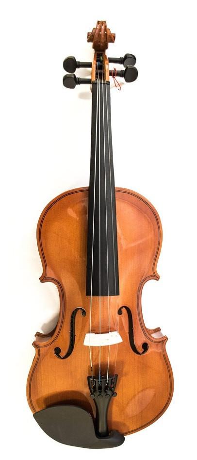 MAXTONE TV1/4A LL Скрипка