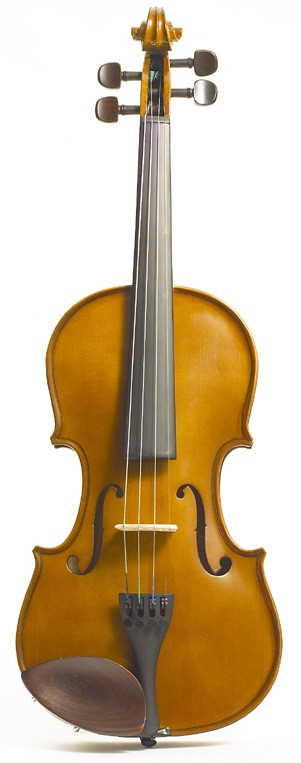 STENTOR 1400/J STUDENT I VIOLIN OUTFIT 1/32 Скрипка