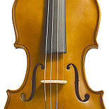 STENTOR 1400/J STUDENT I VIOLIN OUTFIT 1/32 Скрипка, фото 2