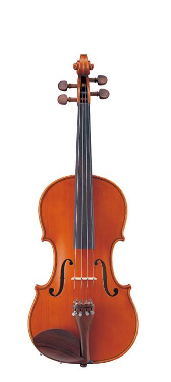 YAMAHA V5SA 1/2 Скрипка