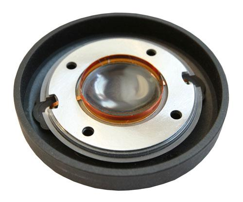 CELESTION T5549 DIAPHRAGM CDX1-1445 ВЧ драйвер